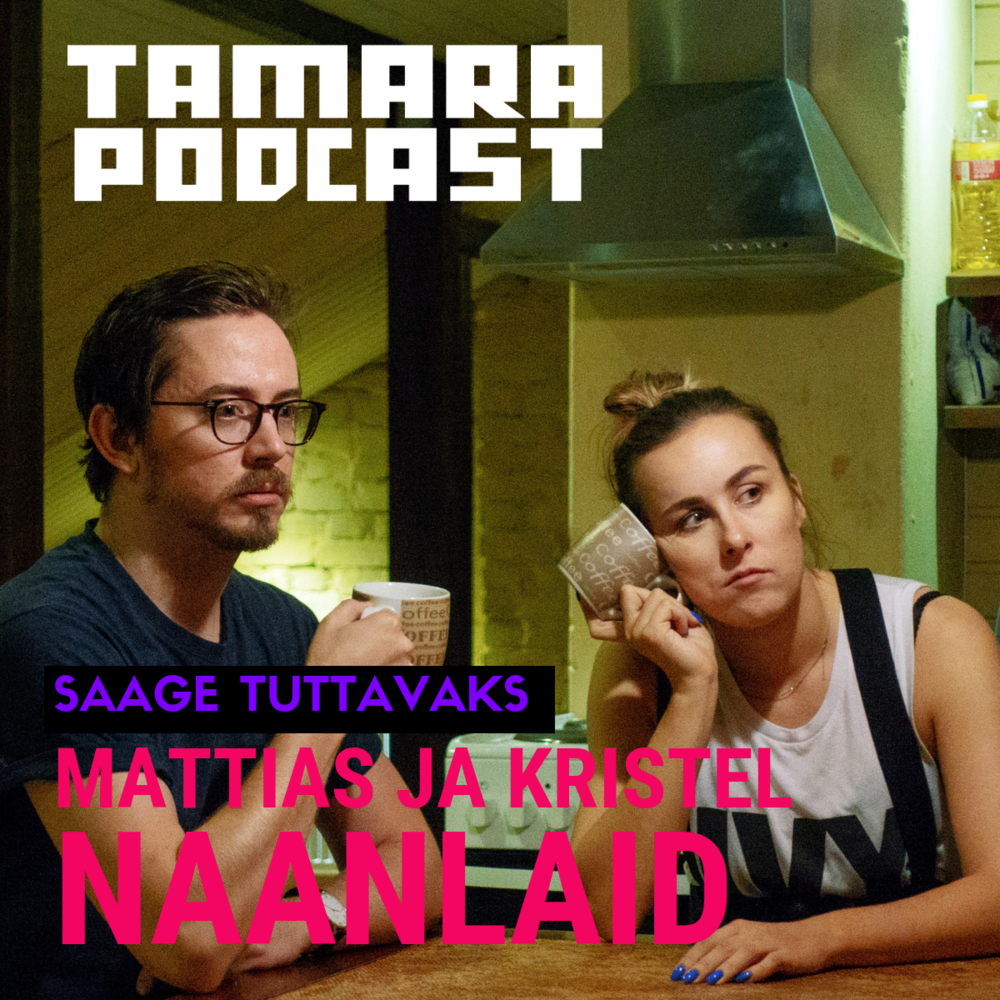 Podcast Cover (16).png