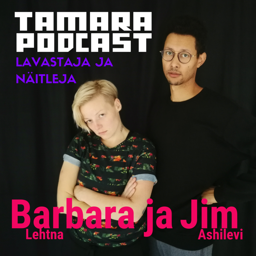 Podcast Cover (17).png