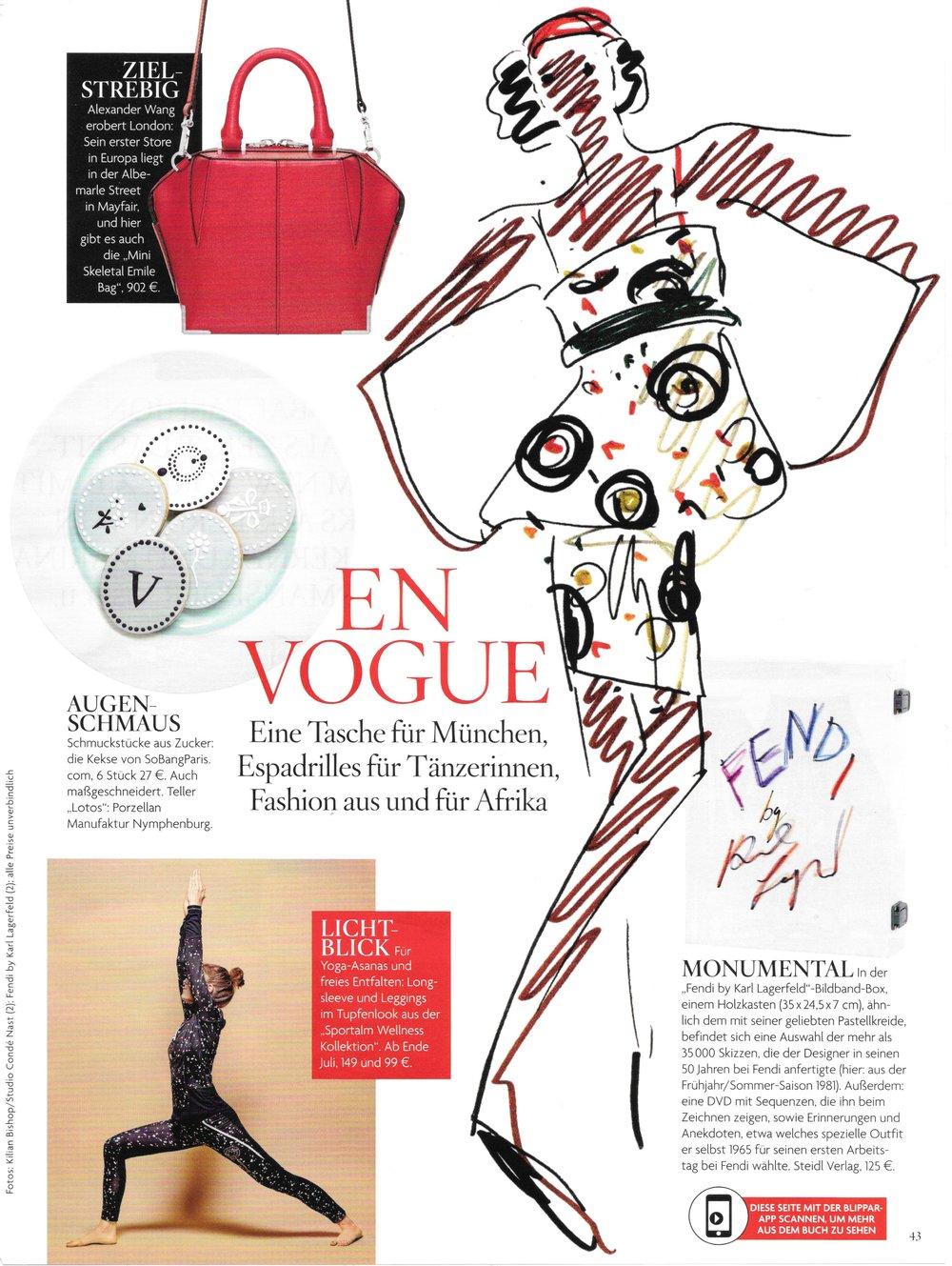 Vogue.jpeg