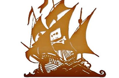 PirateBay_LogoAbridged.jpg