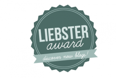 liebster-award-pfl.png