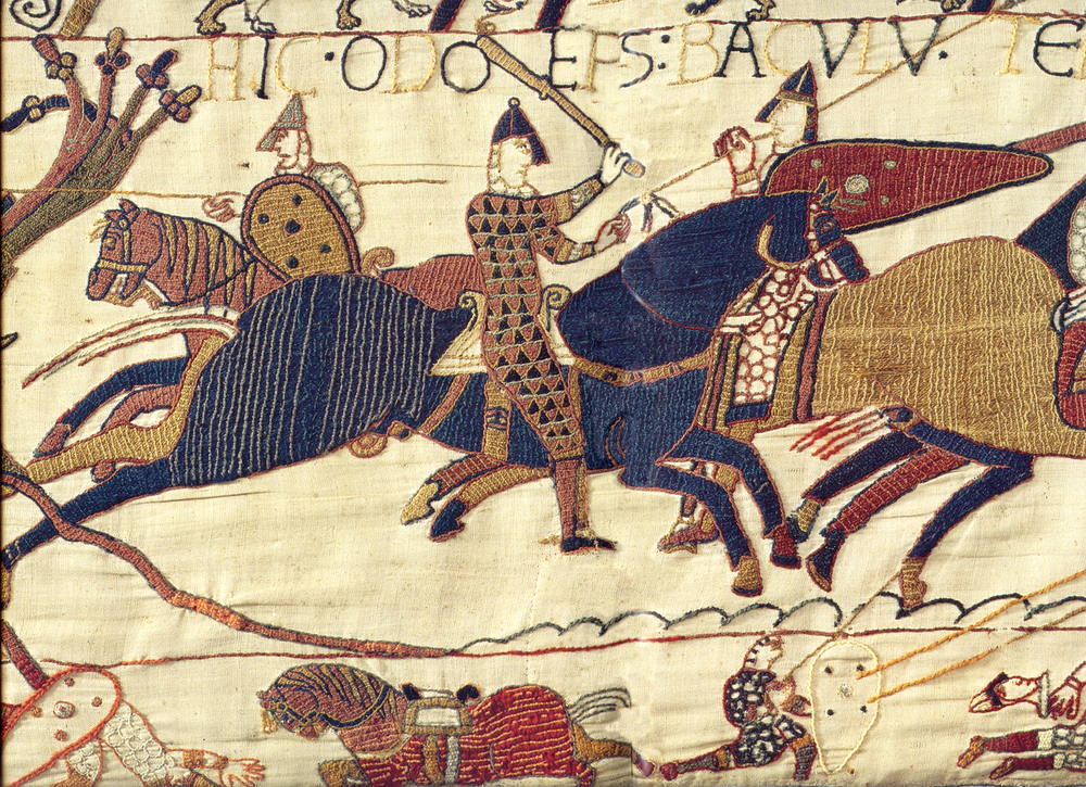 Odo_bayeux_tapestry.png