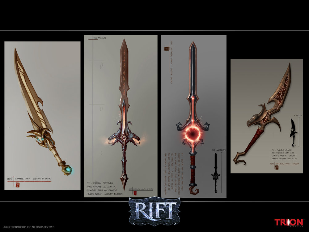 rift_id_swords.jpg