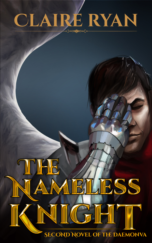 namelessknight_cover_lowres.png