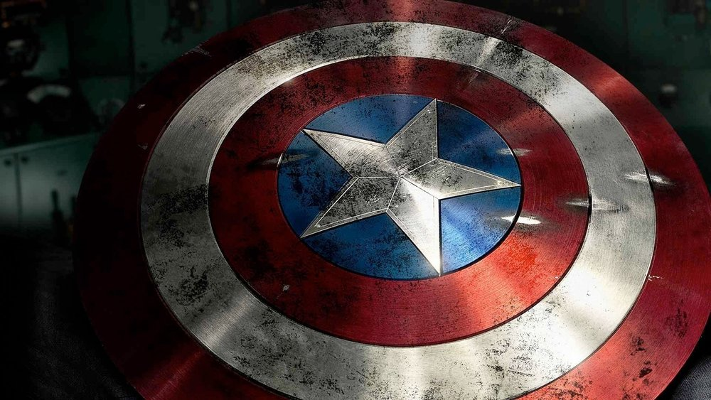captainamerica-shield-highres.jpg