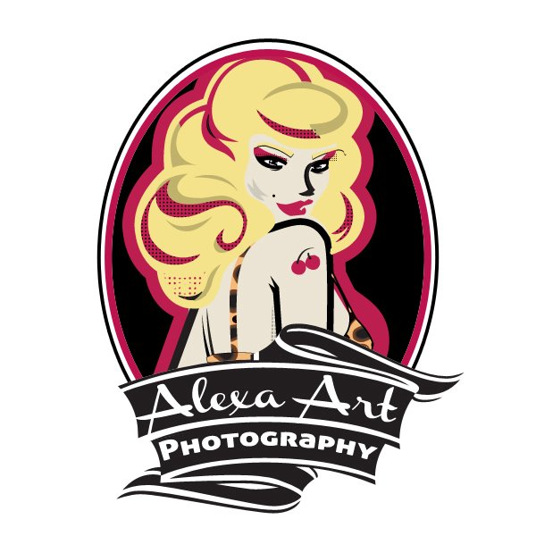 AlexaArt Photography