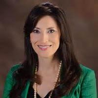 Copy of Barbara Canales – Board of Directors – Port of Corpus Christi Commissioner
