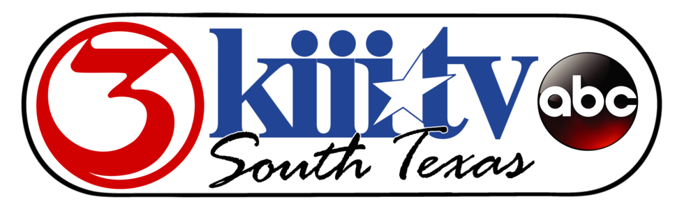 Official KIII-TV ABC CO-BRAND.png