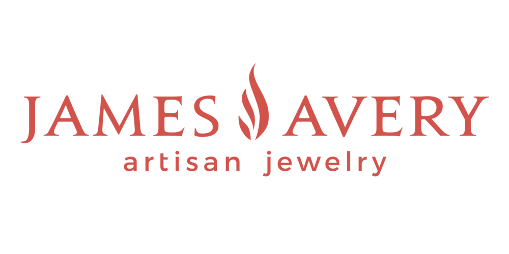 Janes Avery_Logo_descriptor_coral.png