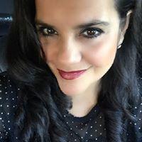 Neyla Barajas - KIII TV
