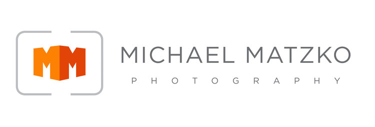Michael Matzko Cincinnati Portrait Photography