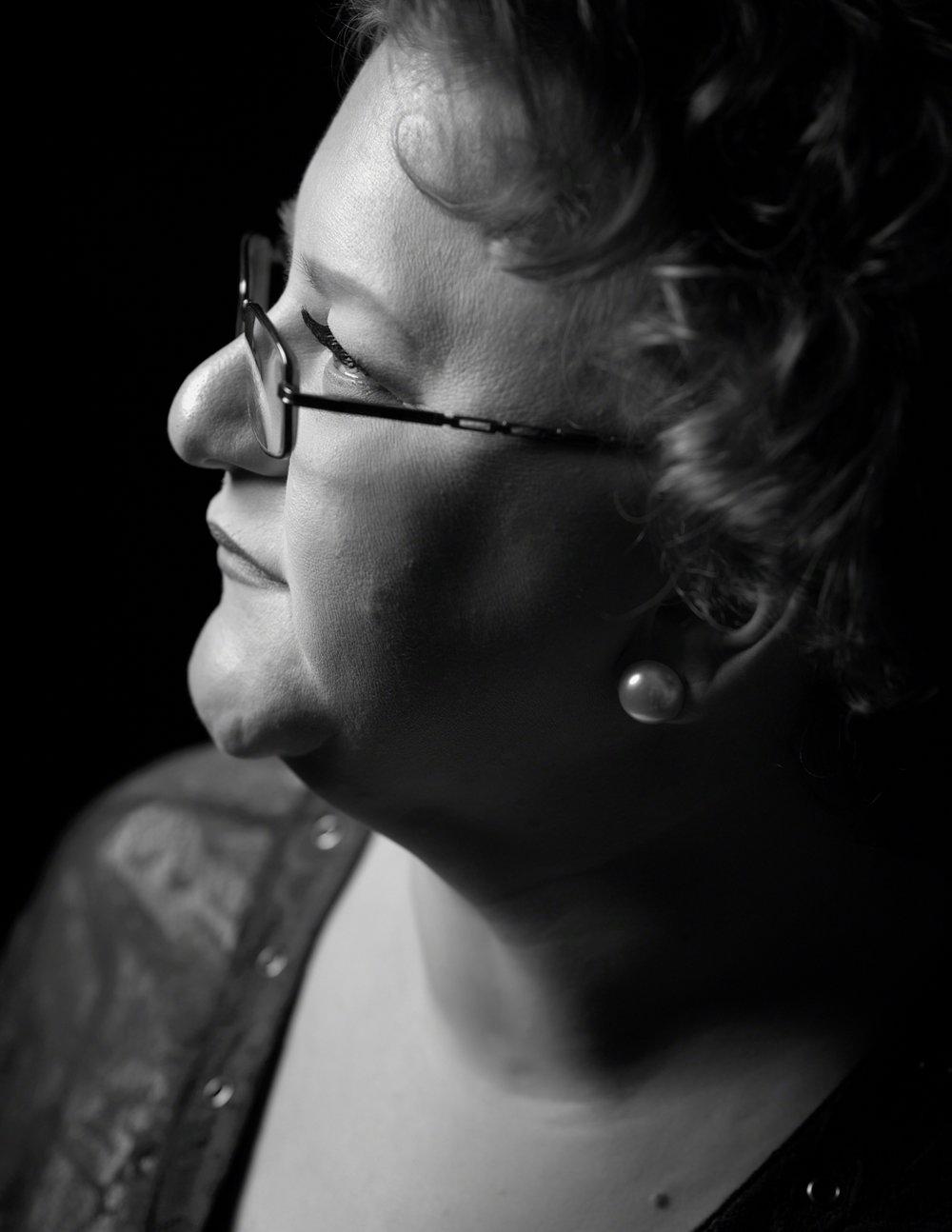Portrait - Elizabeth Galbraith8411 FINAL.jpg