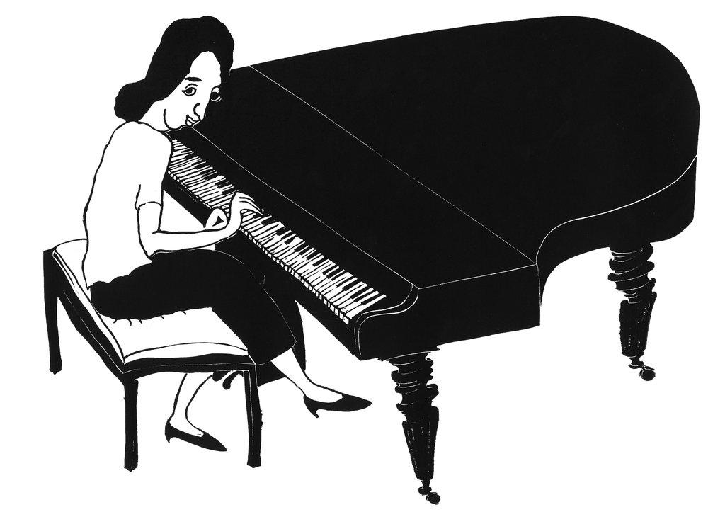 1.-Clara-piano.jpg