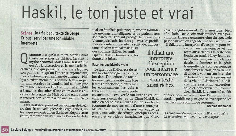 7.1.-La-Libre.jpg