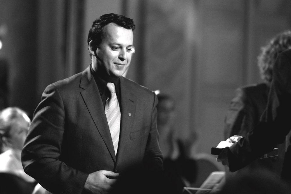 Palmo Venneri  (piano)