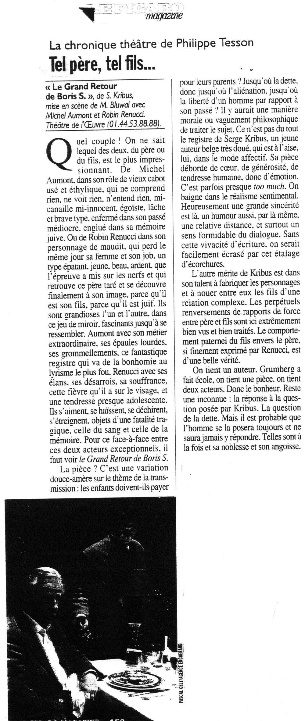 Le Figaro Magazine.jpg