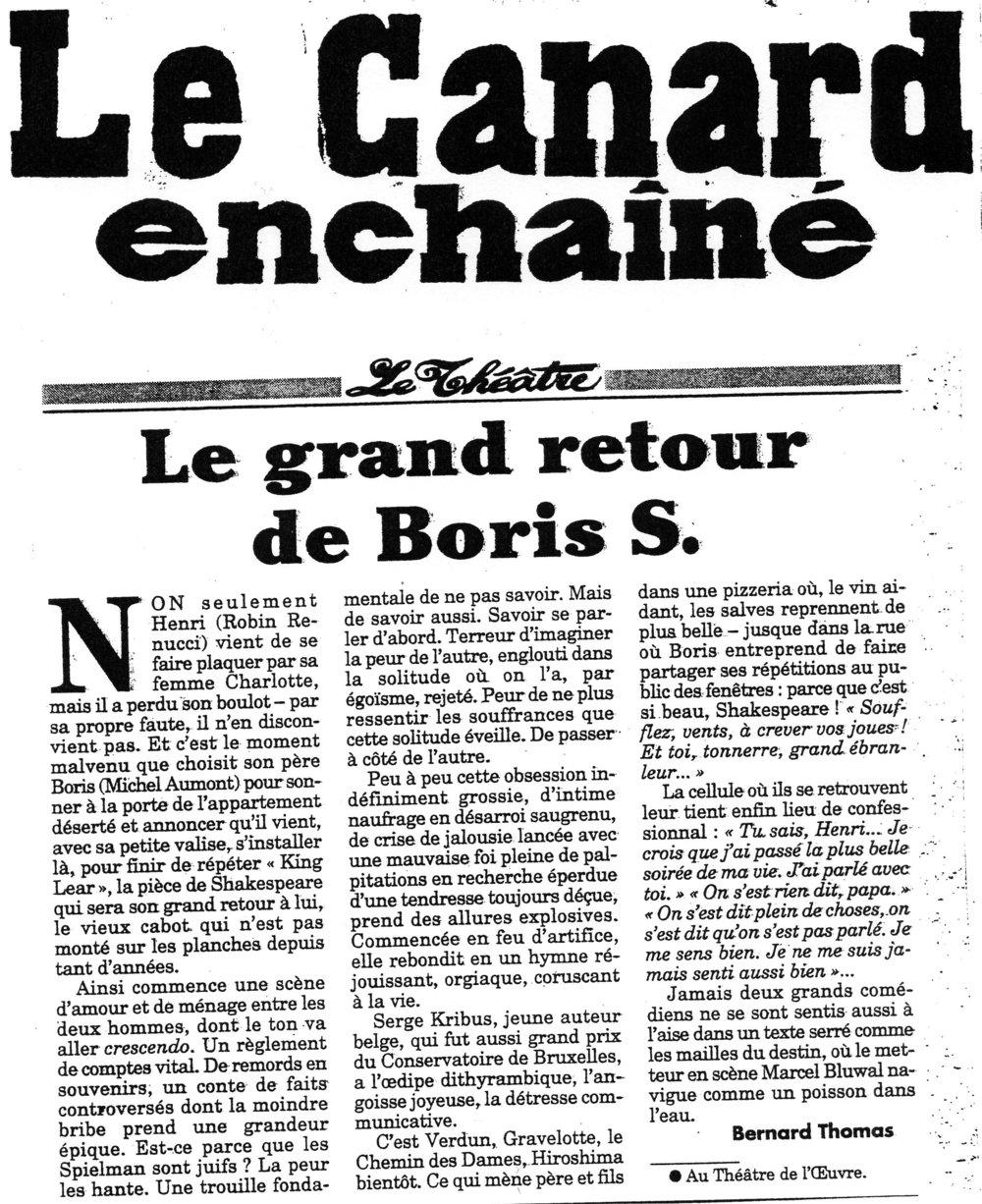 Le Canard Enchaîné.jpg