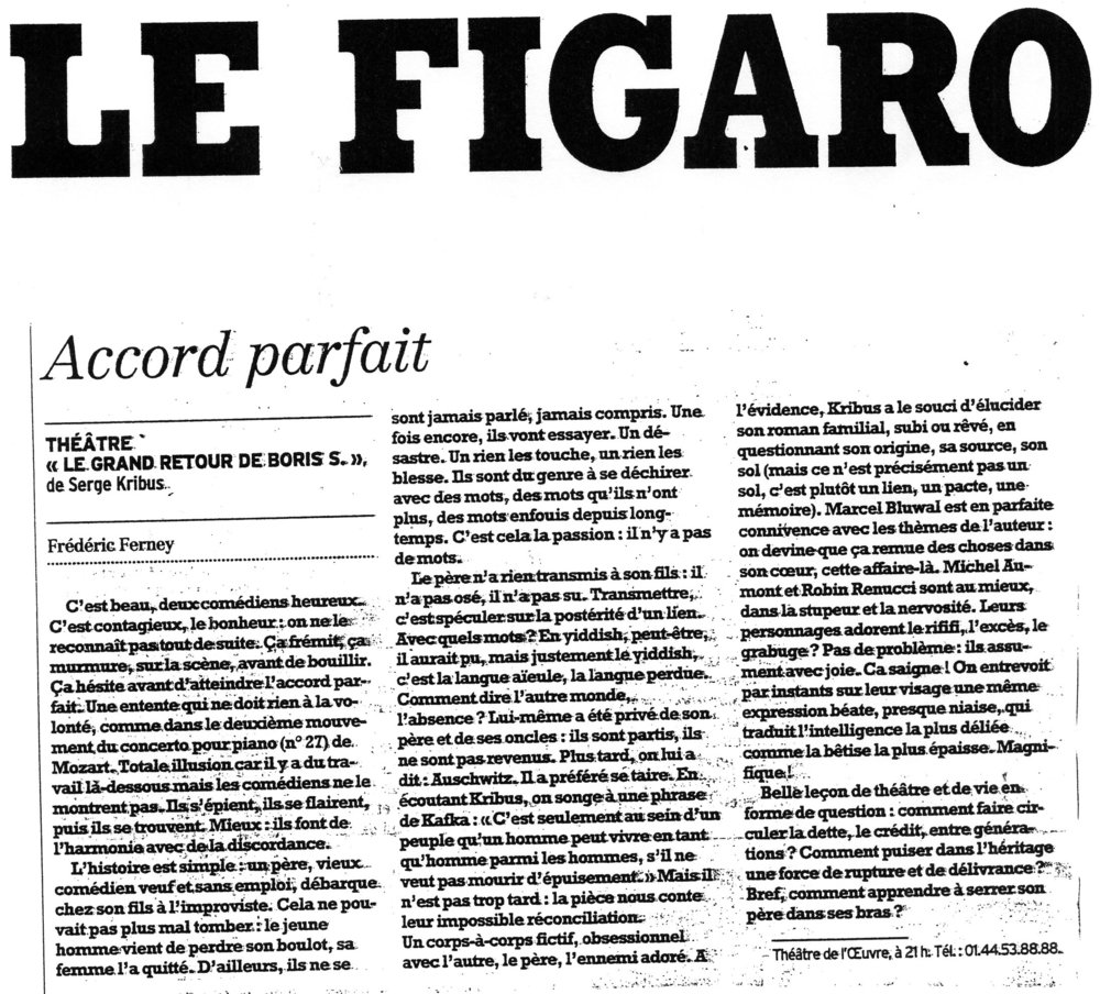 Le Figaro 1.jpg