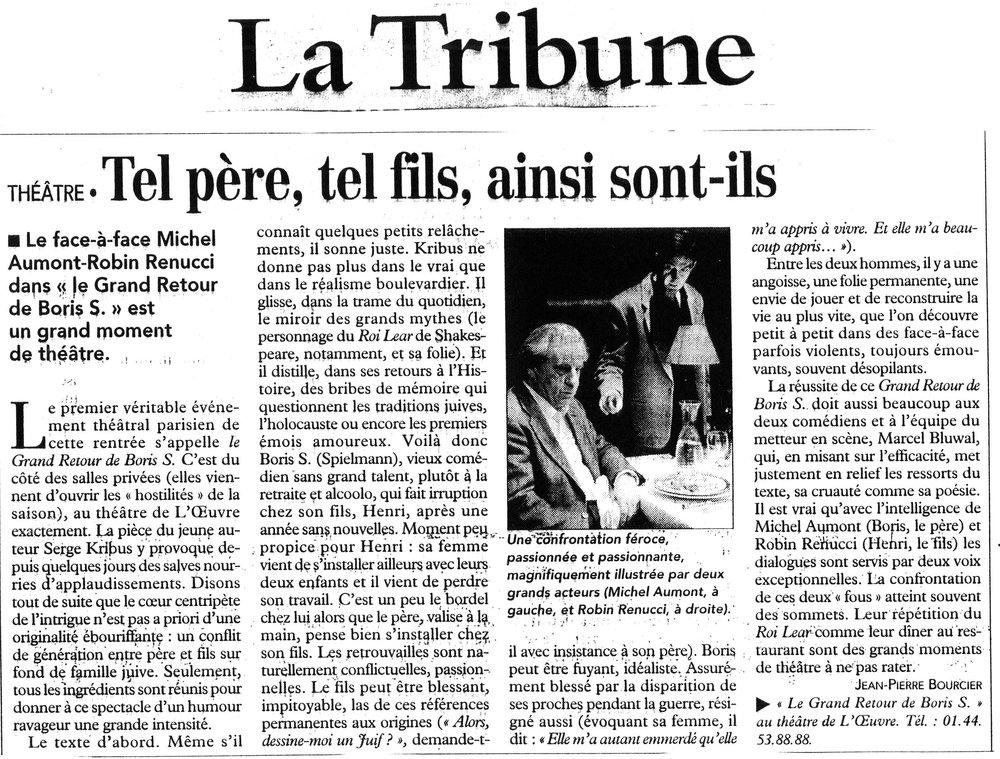 La Tribune.jpg