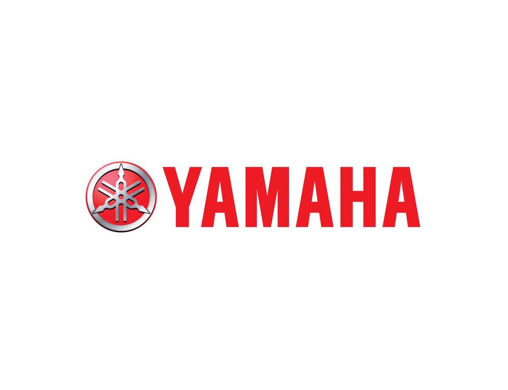yamaha-logo-wallpaper-4 copy.jpg