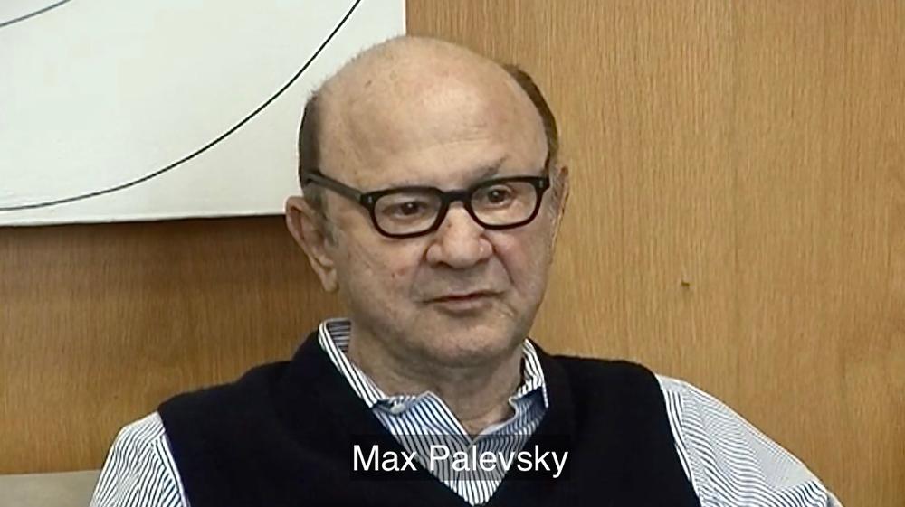 MAxPalevsky (1).png
