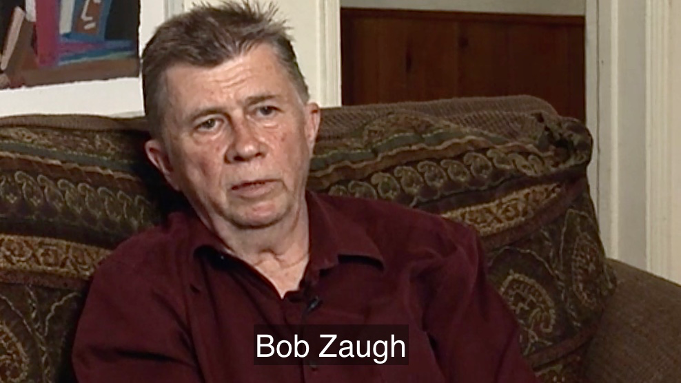 Bob Zaugh (1).png