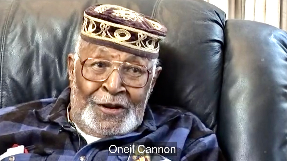 Oneil Cannon (1).png
