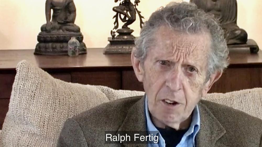 Ralph Fertig (2).png