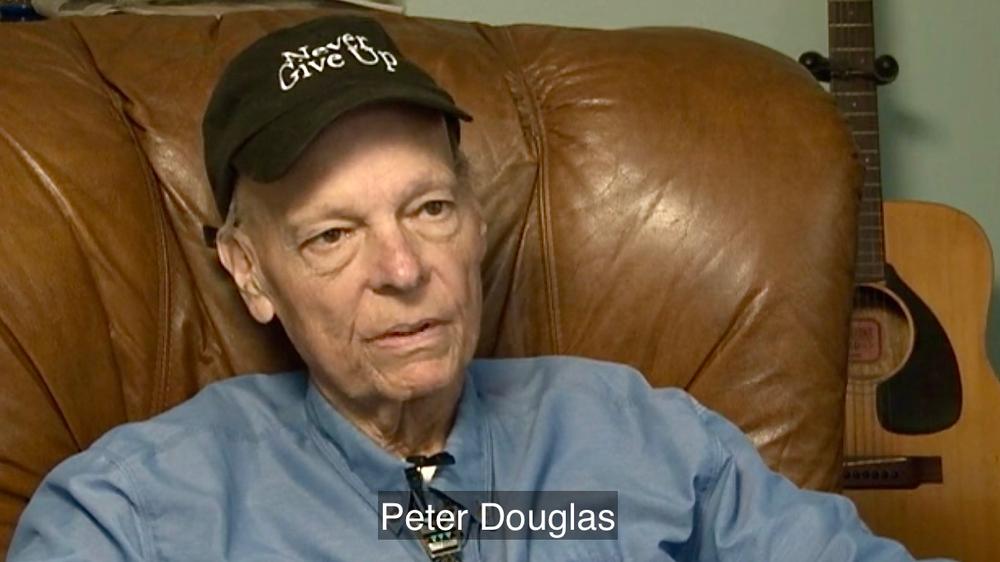 Peter Douglas (1).png