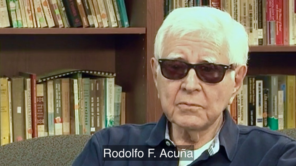 Rodolfo F. Acuña (1).png
