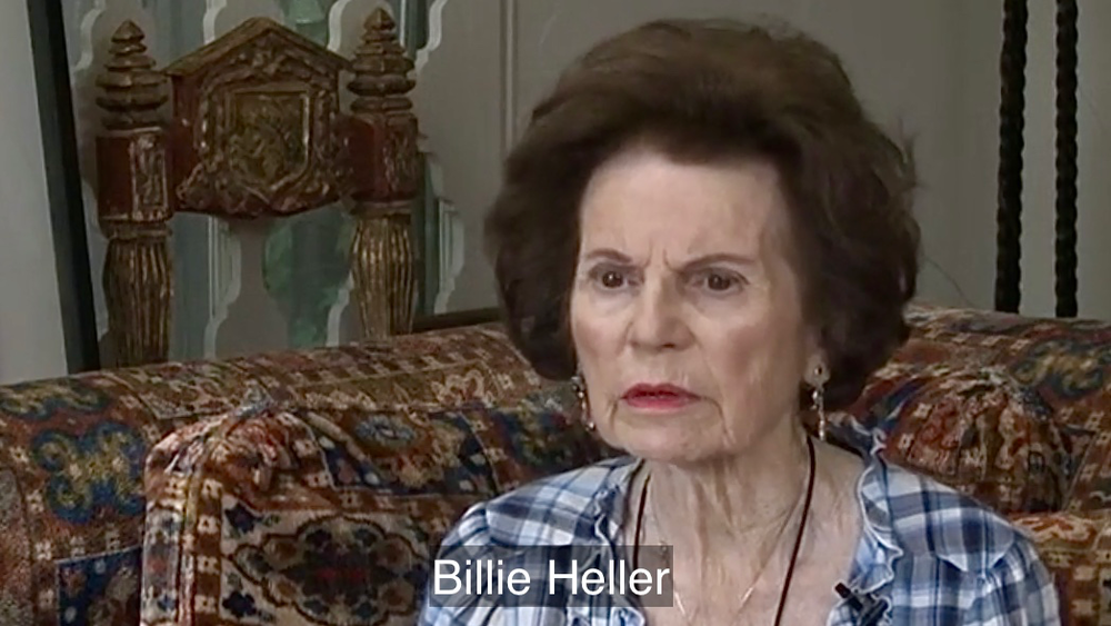 Billie Heller (1).png