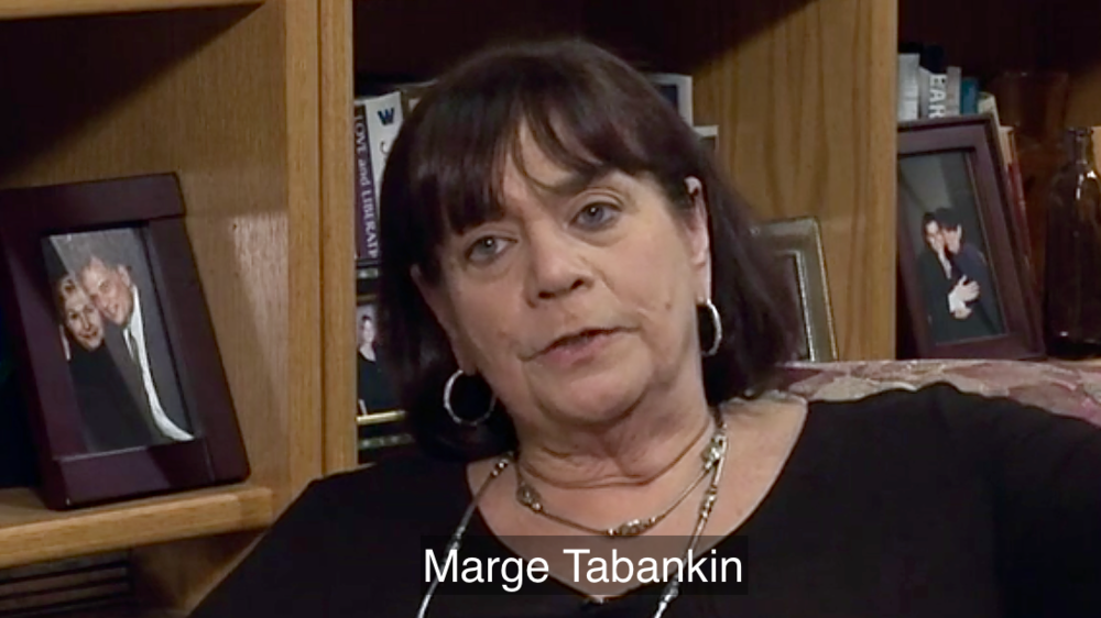 Marge Tabankin (2).png