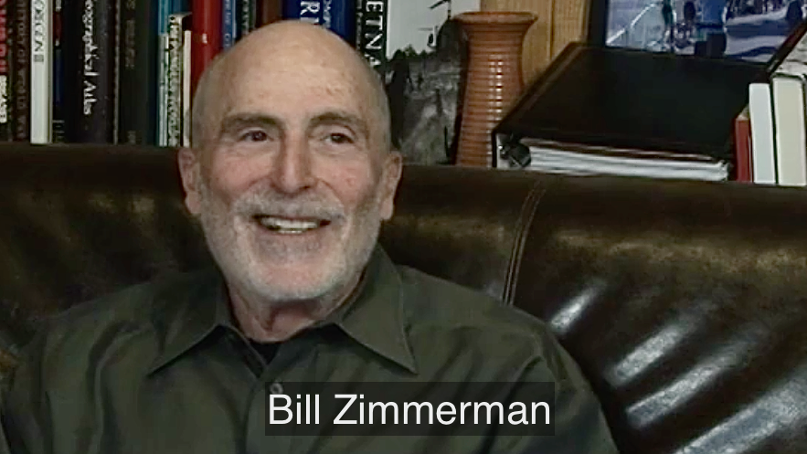 Bill Zimmerman (2).png