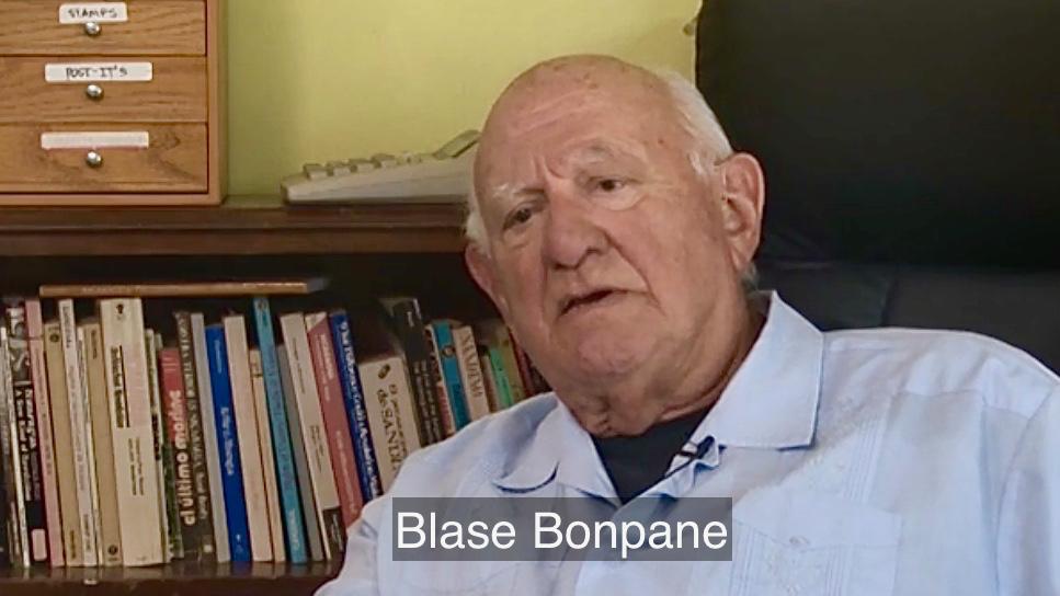 Blase Bonpane (1).png
