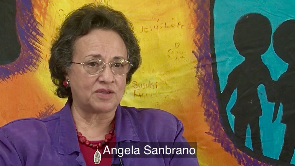 Angela Sanbrano (1).png