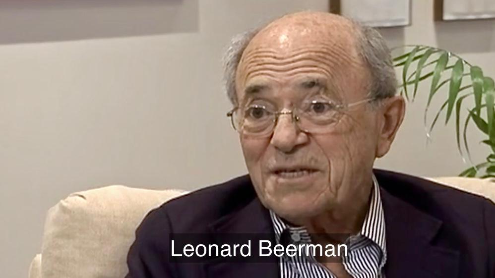 Leonard Beerman (1).png