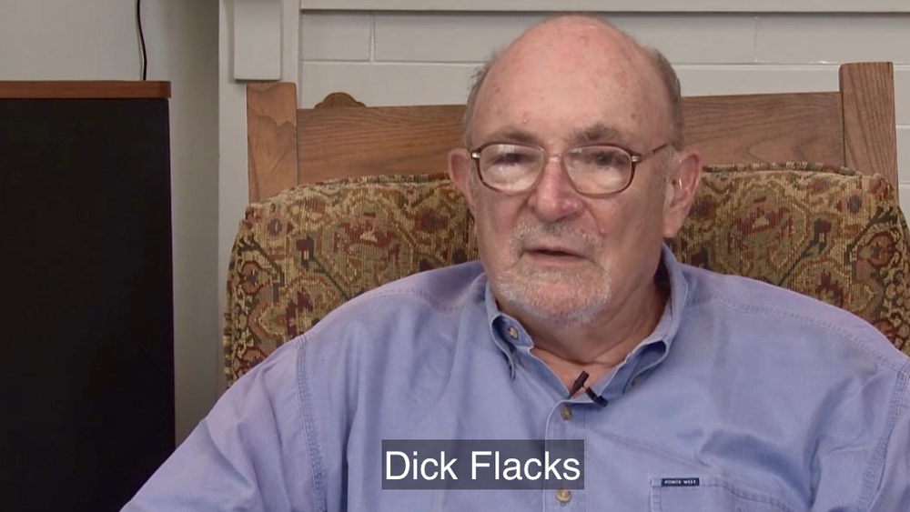 Dick Flacks (1).png