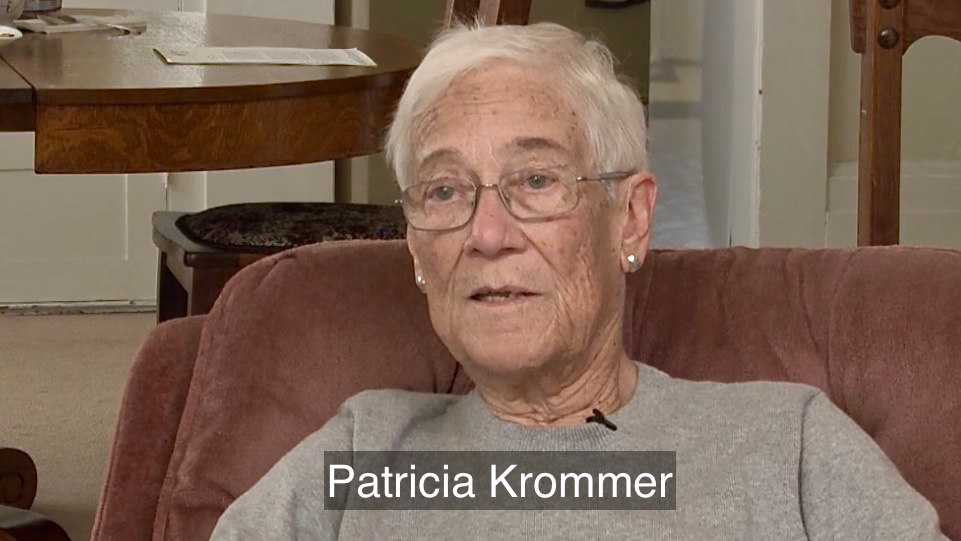 Patricia Krommer (1).png