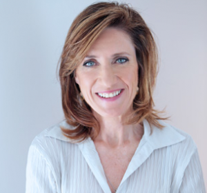 Cindy H. Carroll, MS, RD, LDN, RN, IFNCP