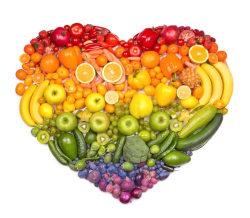 fruitvegheart.jpeg