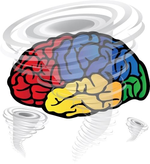 Headache 2.jpg