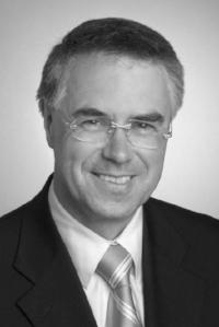 Ralph Schubert