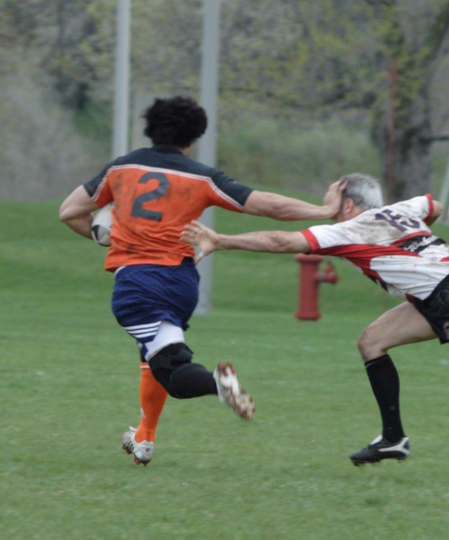Rugby042509_128.JPG