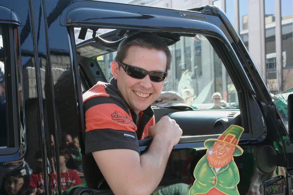 St.Patricks2012 033.JPG