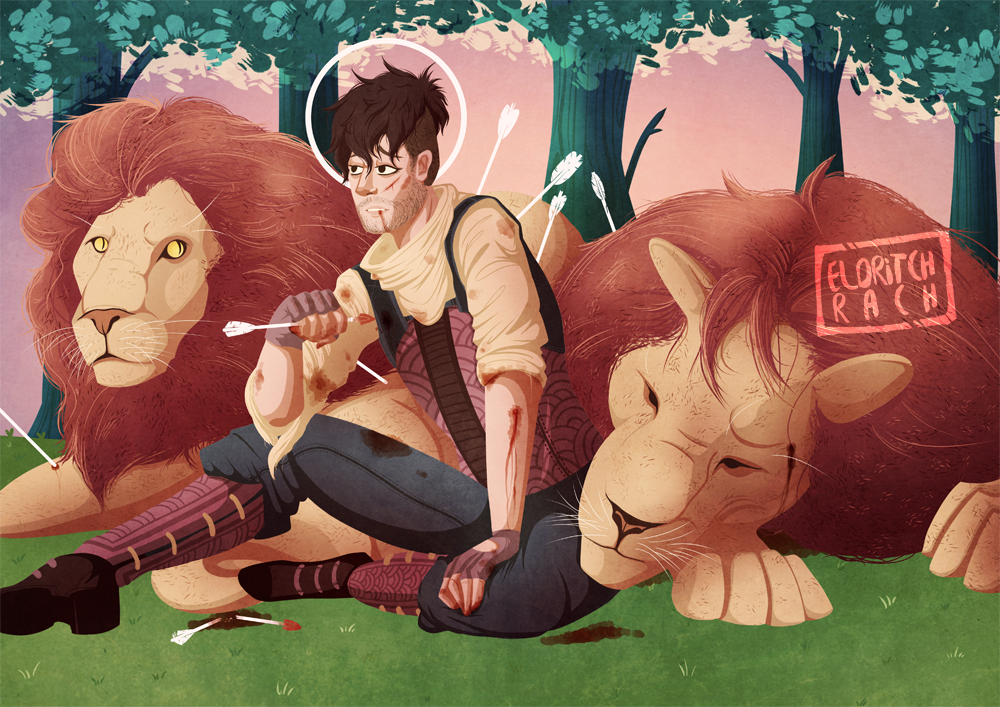 King Lion smol.png