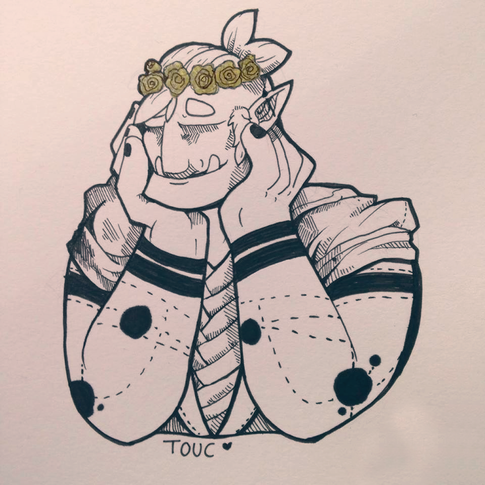 Flower Touc.png