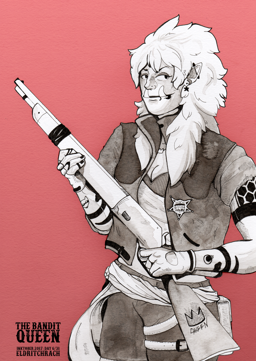 06 inky.png