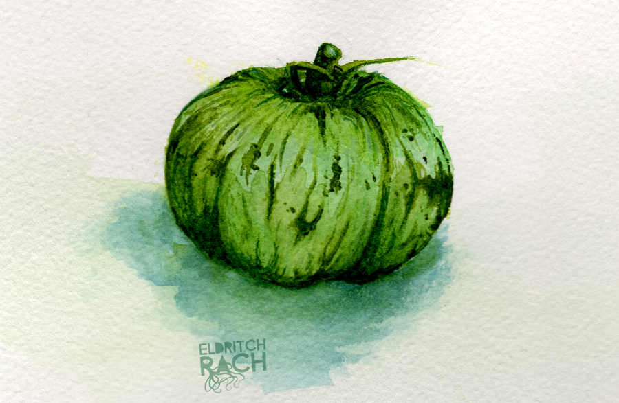 Green Tomato.png