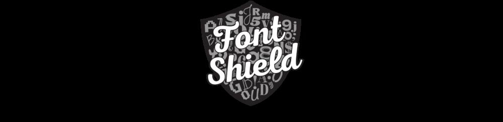 Font_Shield_Logo-02.png