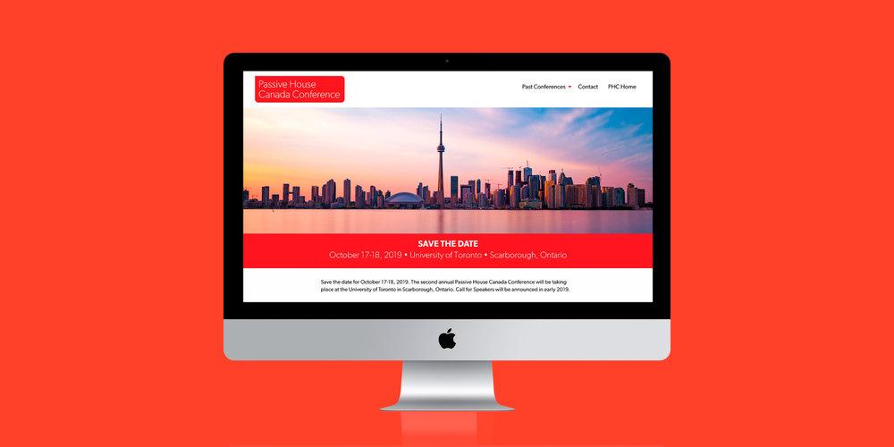 Passive House Canada   Design : HCMA Architects + Design